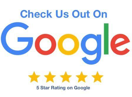 Google-Reviews-5star
